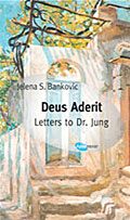Deus Aderit, letters to Dr. Jung
