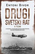 Drugi svetski rat - II tom