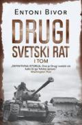 Drugi svetski rat - I tom
