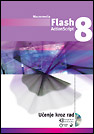 Macromedia Flash 8 ActionScript