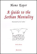 A Guide to the Serbian Mentality (english)