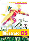 Illustrator CS za Windows i Macintosh