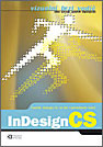 InDesign CS za Windows i Macintosh