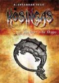 Kosingas, The Order of the Dragon