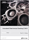 Autodesk Mechanical Desktop 2005 (+CD)