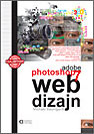 Photoshop 7 – Web dizajn