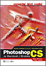 Photoshop CS za Windows i Macintosh