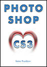 Photoshop CS3 brzo i lako