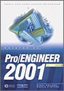 Pro/ENGINEERa 2001