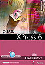 QuarkXPress 6