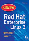 Red Hat Enterprise 3 bez tajni