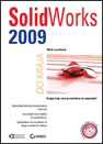 SolidWorks 2009 do kraja (CD)