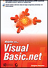 Visual Basic .NET, majstor