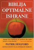 Biblija optimalne ishrane