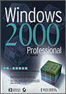 Windows 2000 Profesional – do kraja