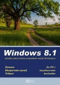 Windows 8.1 za svakoga